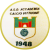 logo ACCADEMIA VITTUONE