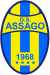 logo VISCONTEA PAVESE