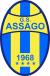 logo ASSAGO