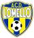 logo LOMELLO