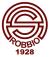 logo ROBBIO
