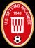 logo SETTIMO M.SE