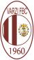 logo VARZI